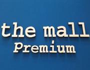 LOGO THE PREMIUM MALL OK WEB