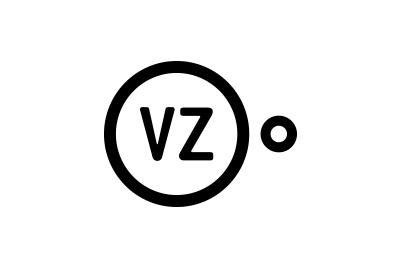 VZ-LOGO-WEB