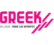 logo-greek-600x400