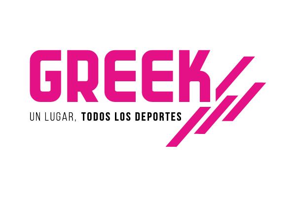 logo-greek-600x400