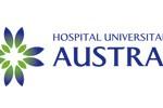 logo_hospital