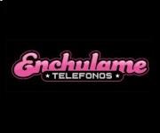 marcas-enchulame-180x150
