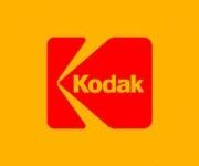 marcas-kodak-180x150