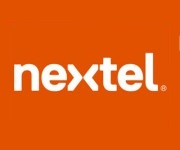marcas-nextel-180x150