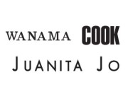 marcas-wanama 3