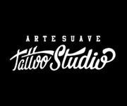 tattoo_imagen_unica