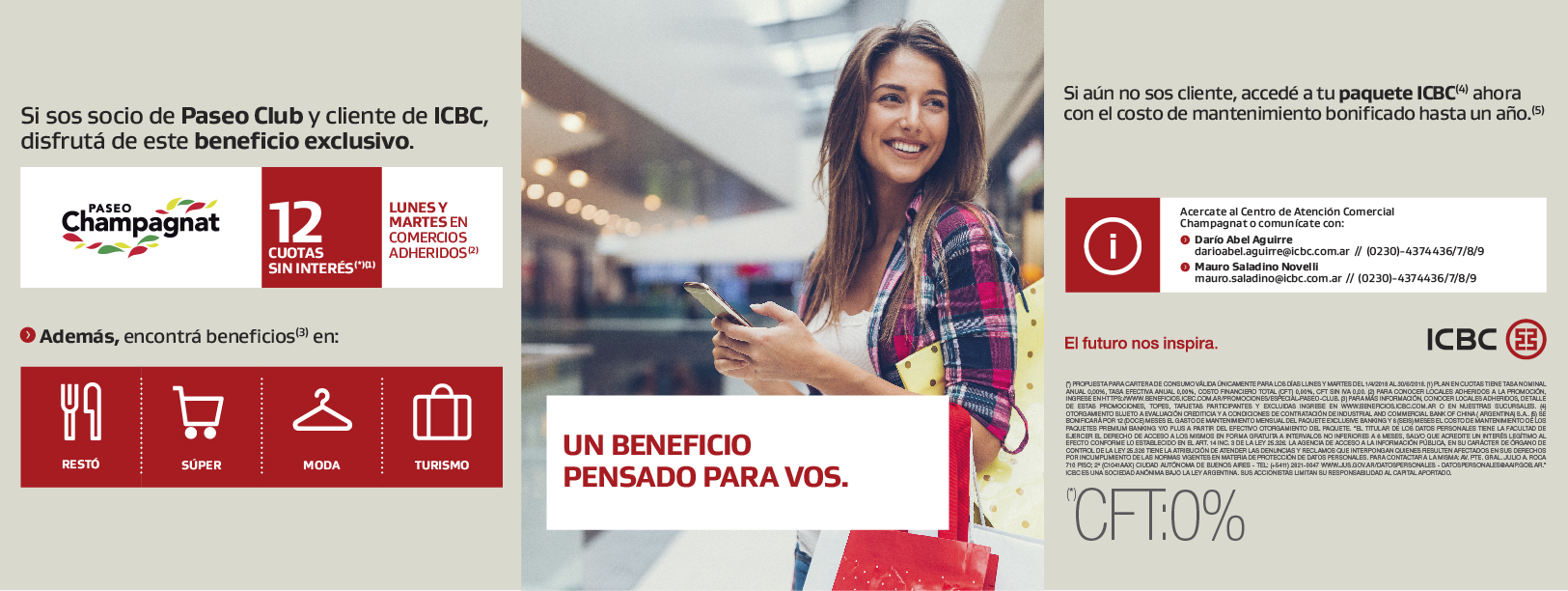 Banners-ICBC-Paseo-Club-Lunes-y-Martes-1140x440-01