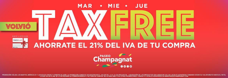 TAX-FREE-2018-pch-banner-web-1170x400