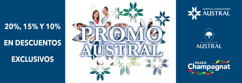 banner-web-austral-pch1170x400