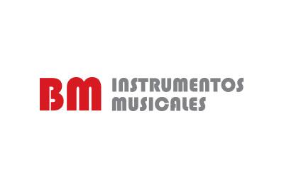 bm instrumentos musicales pilar