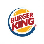 Burger King Pilar