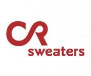 cr sweaters pilar