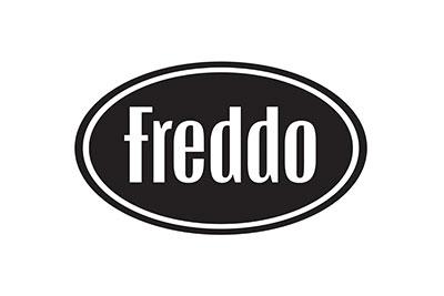 Freddo Pilar