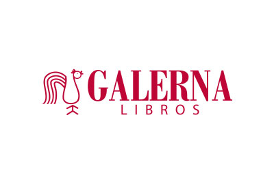 galerna libreria en pilar