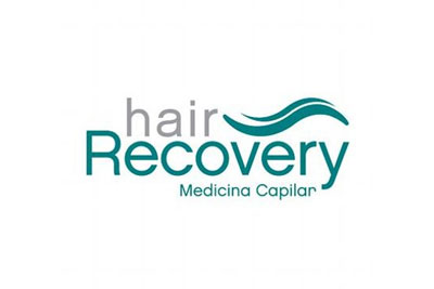hair recovery pilar