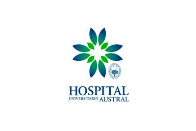 Hospital Austral Pilar