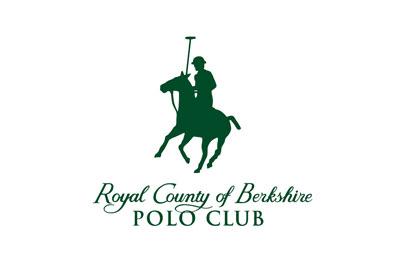 polo club en pilar