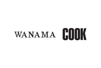 wanama cook pilar