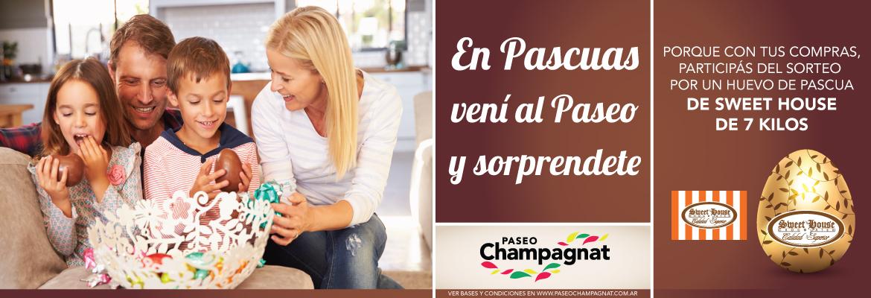 pascuas-2018-banner-web-1170-x-400-pch