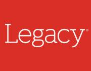 LOGO LEGACY OK WEB