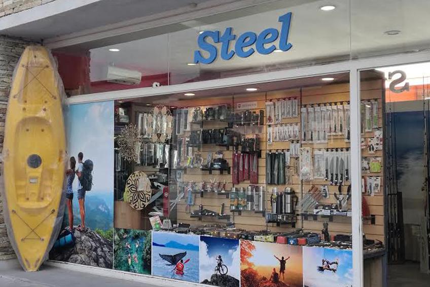 imagen steel 2