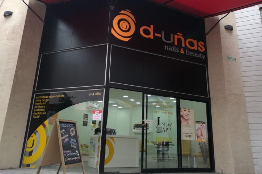 uñas1