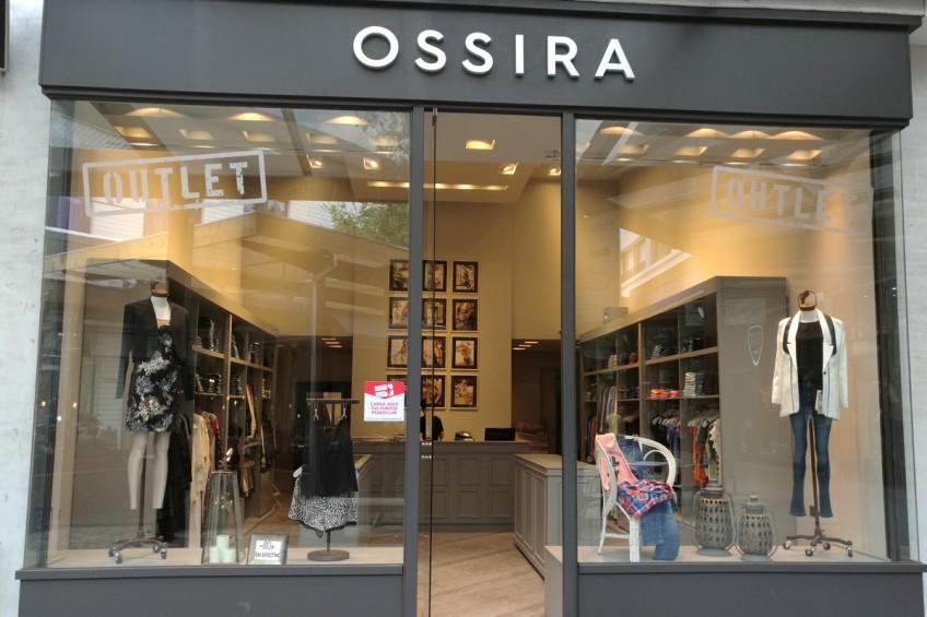 foto ossira1