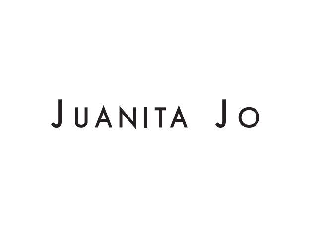 juanica Jo