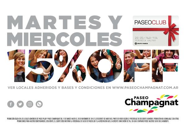 paseo-club-2018-banner-web-600-x-400-pch