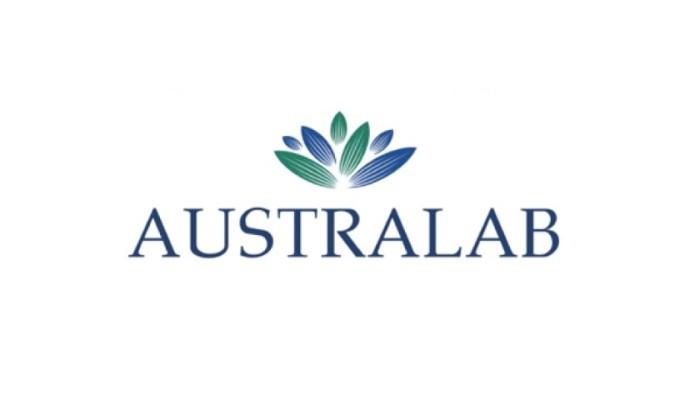 australab
