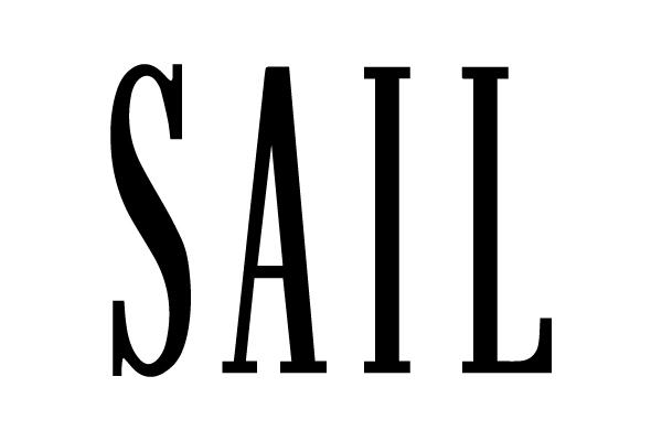 logo-sail-600x400