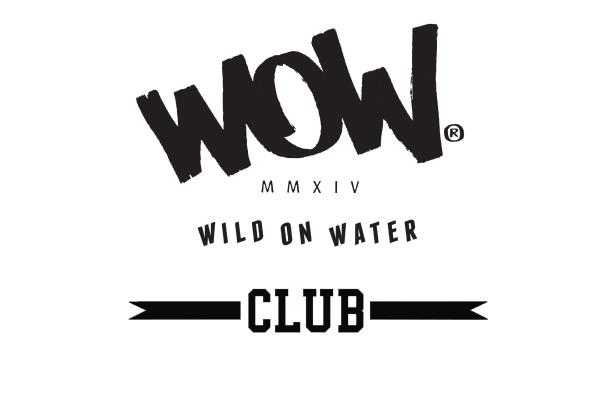 logo-wowclub-600x400