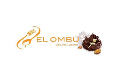 marcas-el-ombu