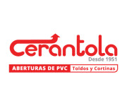 LOGO-CERANTOLA-600X400
