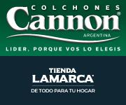 CANON-TIENDA-LA-MARCA-180X150