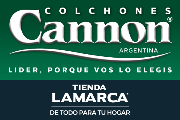 CANON-TIENDA-LA-MARCA-600X400
