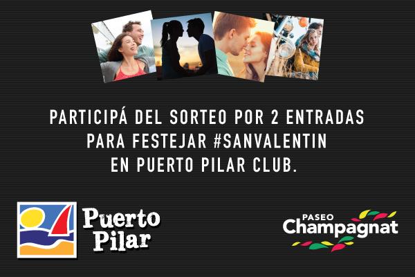 puerto-pilar-pch-600x400