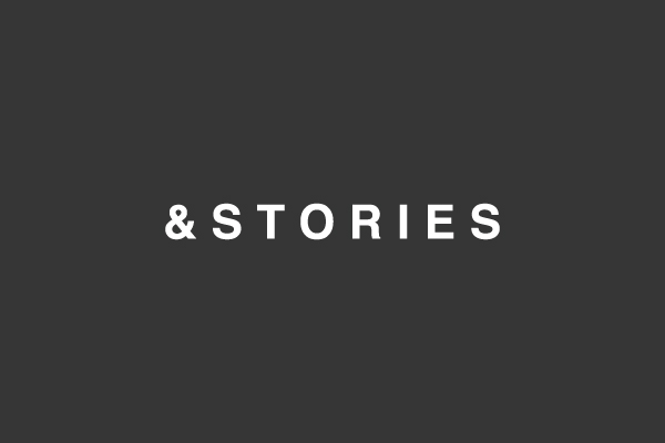 LOGO-&STORIES-600x400