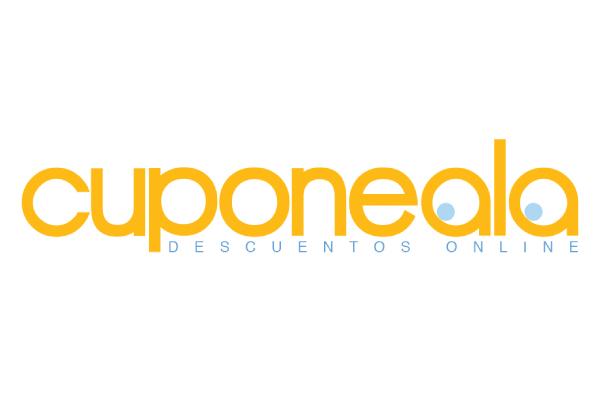cuponeala-600x400