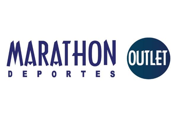 marathon 600x400