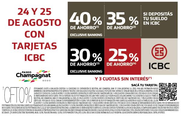 ICBC 24 Y 25 DE AGOSTO 2019 BANNER WEB 600 X 400 PCH-01
