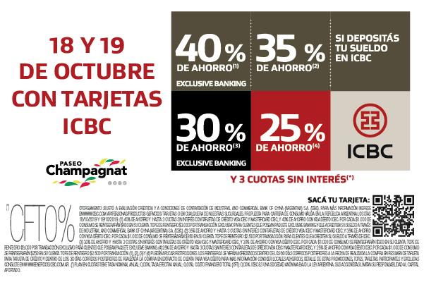 ICBC 18 Y 19 DE OCTUBRE DDM 2019 BANNER WEB 600 X 400 PCH-01