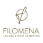logo web filomena 150x150-03