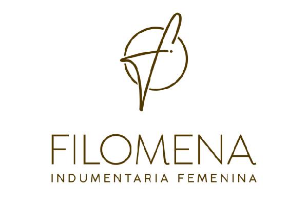 logo web filomena 600x400-01