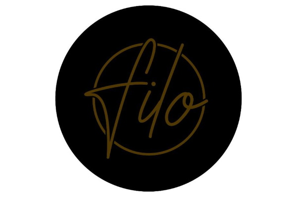 Logo 600x400