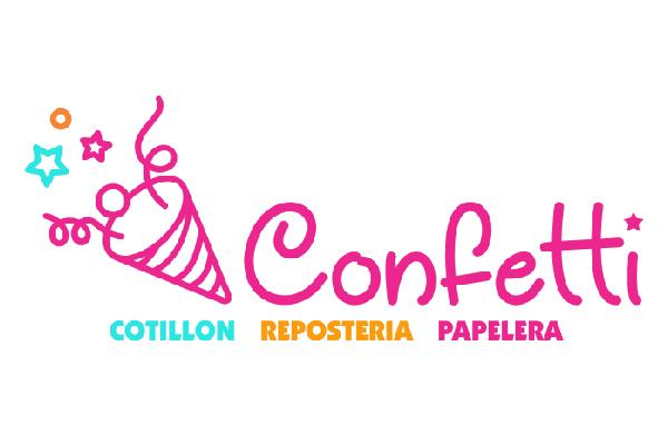 LOGO CONFETTI-01 600x400