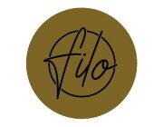 LOGO FILO 210X140-01