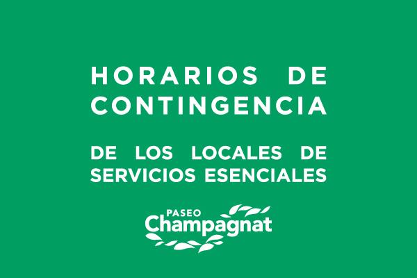 HORARIOS 600X400-02chp