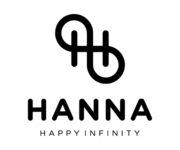 HANNA LOGOS WEB-01