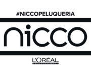 NICCO LOGOS WEB-01